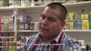 Download Latino, the changing face of America trailer 2016 English Video