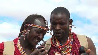 Download In Kenya, lion hunters become defenders Video