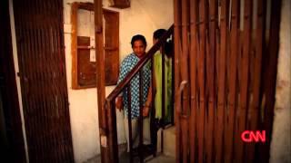 Download Pushpa Basnet CNN Hero Winner Video