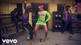 Download Mr Easy - Bashment Gal Video