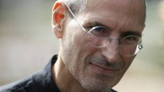 Download Steve Jobs Dead at 56: Apple Founder Resigns for Health Reasons, Fans Mourn Around World Video
