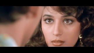 Download Индийские фильмы - Влюбленное сердце (1993) - Мелодрама Боевик Драма Video