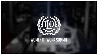 Download The future of gender equality at work Video