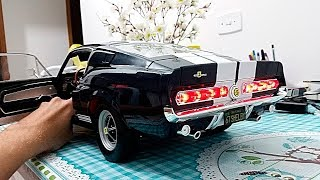 Download AMAZING MODEL CARS YOU MUST SEE Video