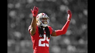 Download 49ers 2019/20 Hype Video || ″Seven Nation Army″ || HD Video