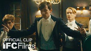 Download The Riot Club - Clip ″Race″ I HD I IFC Films Video