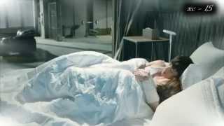 Ji Chang Wook - Healer OST - I Will Protect You Free