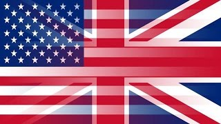Download 25 Areas In Which the United Kingdom Totally Triumphs Over the United States Video
