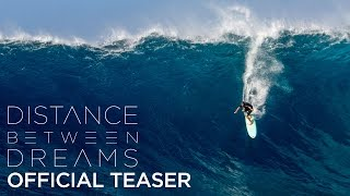 Download Distance Between Dreams | Film TEASER Video