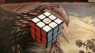 Download Hur man löser en Rubiks kub Video