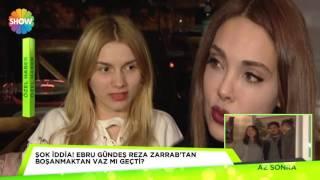 Download Fulin Aleyna Tilki ve Emrah Karaduman'a İhanet Suçlaması! Şok Belgeler | Cumartesi Sürprizi Video