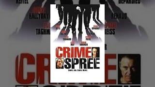 Download Crime Spree Video