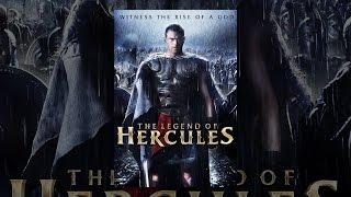 Download The Legend of Hercules Video