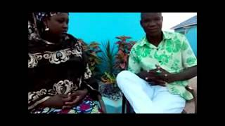 Download mallam shamuna explain how to solve problems with sadaqa Video