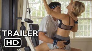 Download Good Kids Official Trailer #1 (2016) Zoey Deutch, Ashley Judd Comedy Movie HD Video