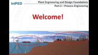 Download Process Engineering Video