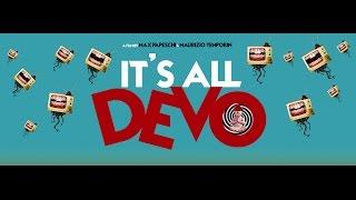 Download Gerald Casale - IT'S ALL DEVO - Max Papeschi & Maurizio Temporin Video