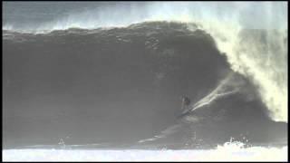 Download Shane Dorian at Puerto Escondido 3 - 2015 Billabong Ride of the Year Entry - XXL Big Wave Awards Video