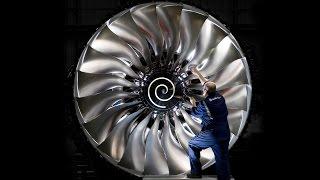 Download Engineering Atoms Video