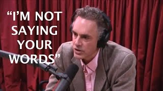 Download Joe Rogan & Jordan Peterson discuss Transgender Pronoun MADNESS Video
