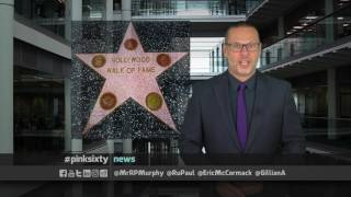Download Pinksixty News   Friday June 23 Video
