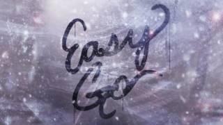 Download Grandtheft & Delaney Jane - Easy Go (Official Full Stream) Video
