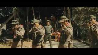 Download ฉากเด็ด อองซานซูจี - The Lady Video