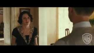 Download The Painted Veil (2006) - Original Theatrical Trailer Video