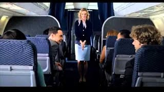 Download Best Funny Commercial Colection Video