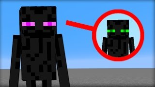 Download 64 Things You Didn't Know About Minecraft Video
