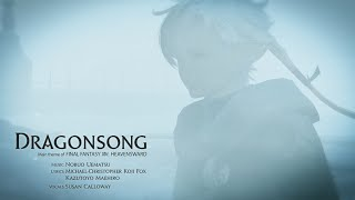 Download FINAL FANTASY XIV - Dragonsong Video