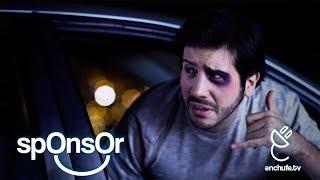 Download SPonSoR: Carrito Nuevo Video