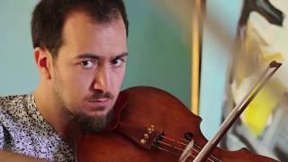 Download Génération Orient 3: #7 Ribal Molaeb in action Video