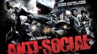 Download Anti Social (2015) with Meghan Markle, Josh Myers, Gregg Sulkim Movie Video