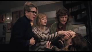 Download 3 Generations - Una famiglia quasi perfetta   Trailer Ufficiale HD Video