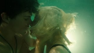 Download Emily Browning - ″Half of Me″ Music Video from Plush Video