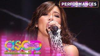 Download 'Birit Queens' reunites, performs with Asia's Songbird Regine Velasquez (part 2) | ASAP Natin 'To Video