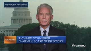 Download A look at the possible impact of sanctions on Iran | The Rundown Video