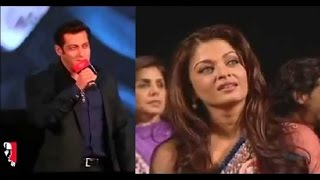 Download Salman Khan Sings 'Tere Naam' for Aishwarya Rai Video
