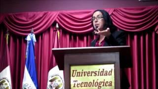 """Download UNESCO Montserrat Martell """"El tráfico ilícito de bienes culturales en Centroamérica"""" Video"""