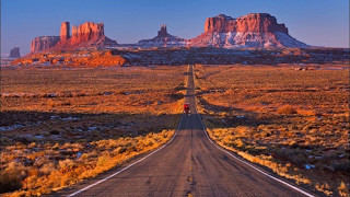 Download Top 10 Best American USA Road Trips HD Video