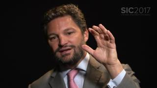 Download Louis Gave: Why I'm Bullish on China Video
