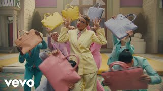 Download Taylor Swift - ME! (feat. Brendon Urie of Panic! At The Disco) ft. Brendon Urie Video
