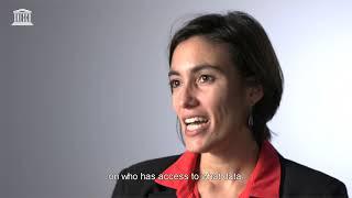 Download Paula Forteza : intelligence artificielle et démocratie Video