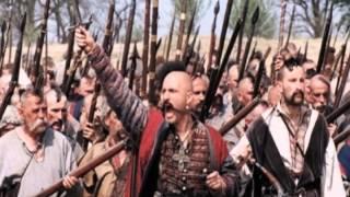 Download Запорізький марш (Zaporozhian Cossack march) Video