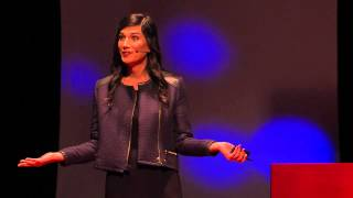 Download How You Know You're in Love: Epigenetics, Stress & Gender Identity | Karissa Sanbonmatsu | TEDxABQ Video