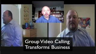 Download Skype Group Video Calling Video
