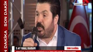 Download Savcı Sayan - En Sıradışı Kürtçe Konuşma Video