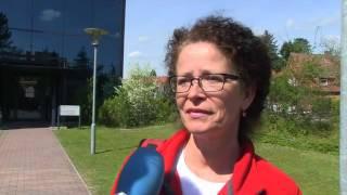 Download BEG-Film der DRK-Augusta-Schwesternschaft Lüneburg e.V. Video