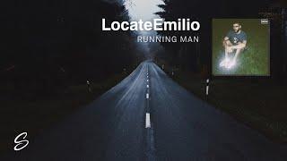 Download LocateEmilio - Running Man Video